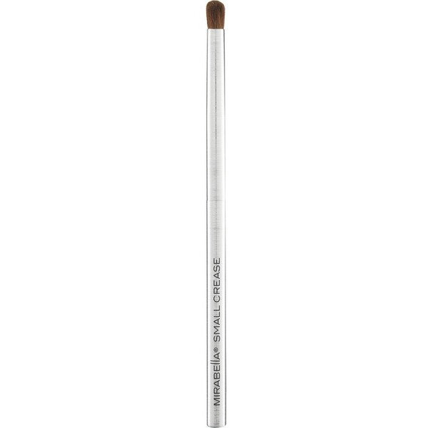Mirabella Small Crease Brush (314598)