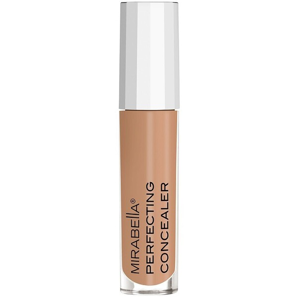 Mirabella Perfecting Concealer IV 0.1 oz. (314603)