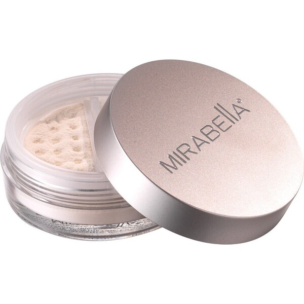 Mirabella Perfecting Powder 0.14 oz. (314618)