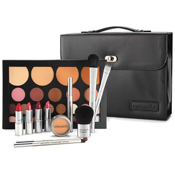 Mirabella Essential Artist Kit (314657)