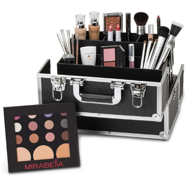 Mirabella The Pro Box (314658)