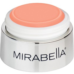 Mirabella Cheeky Blush Lively (314662)