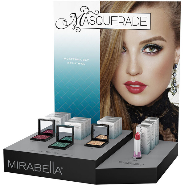 Mirabella Masquerade Intro Kit (314731)