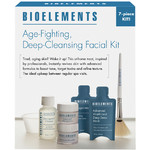 Bioelements Age-Fighting Deep-Cleansing Facial Kit (370000)