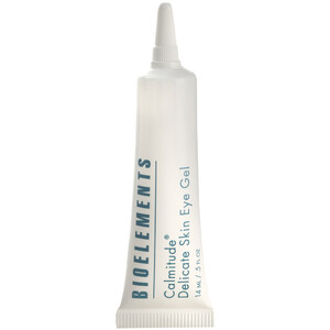 Bioelements Calmitude Delicate Skin Eye Gel 0.5 oz. (370123)