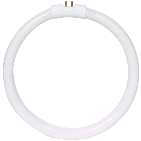 "NATURALIGHT Magnifying Lamp White 5"" Replacement Bulb (380105)"