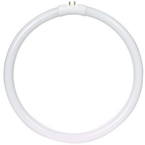 "NATURALIGHT Magnifying Lamp White 7"" Replacement Bulb (380107)"