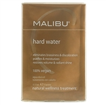 Malibu C Hard Water Treatment 12 Pack (401533)