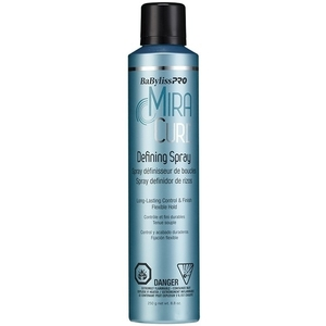Babyliss PRO MiraCurl Defining Spray 8 oz. (415172)