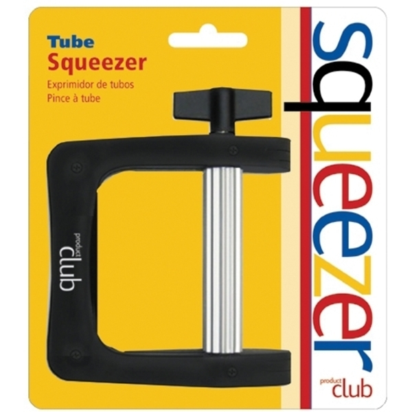 PRODUCT CLUB Tube Squeezer (440010)