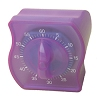 TISPRO Wave Timer in Assorted Colors