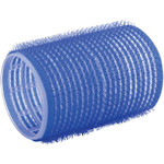 "Self Grip Roller - Blue - 1 12"" Diameter 12 Count (440569)"