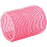"Self Grip Roller - Pink - 1 34"" Diameter 12 Count (440570)"