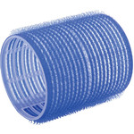 "Self Grip Roller - Dark Blue - 2"" Diameter 6 Count (440571)"