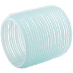 "Self Grip Roller - Aqua - 2 14"" Diameter 6 Count (440572)"