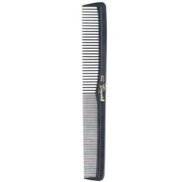 "KREST COMBS 7"" Styler Ruler 400 Cleopatra All Purp"