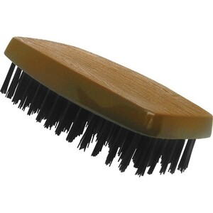 American Comb Military Bristle Brush (441132)