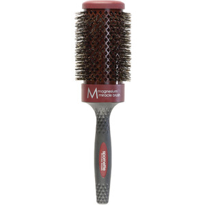 "Spornette Magnesium Miracle Round Thermal Brush 3"" (441159)"