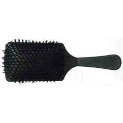 Marilyn Brush Big Boar Brush (441430)