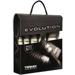 Termix Evolution Soft Brush - For Thin Hair 5 Pack Set (441679)