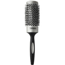 "Termix Evolution Basic Brush - For Medium Hair 1.7"" - 43mm (441681)"