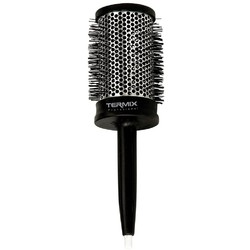 "Termix Professional Brush 2.4"" - 60mm (441690)"