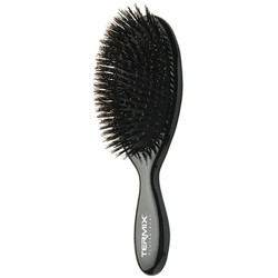 Termix Pneumatic Natural Boar Brush - Small (441694)