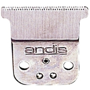ANDIS T-Edjer II Replacement Blade