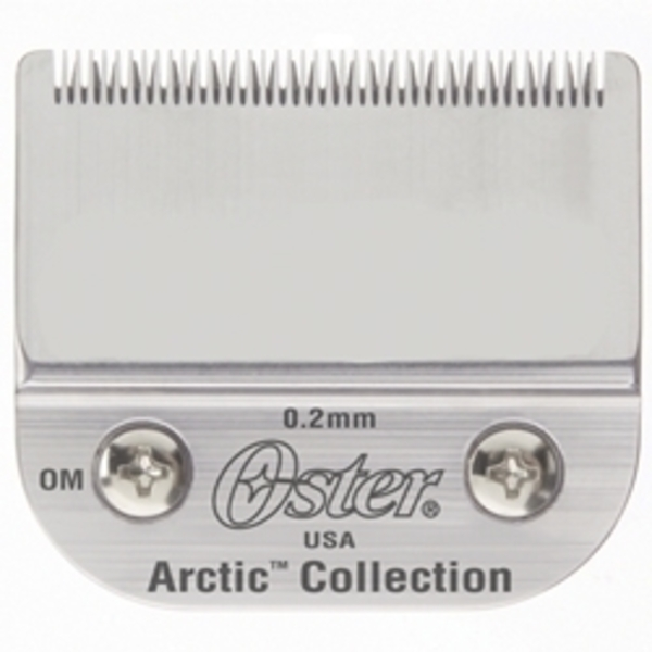 OSTER Blade for Model 76 3.75 Full Tooth