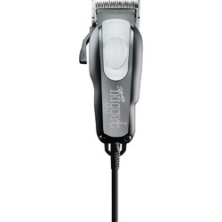 Wahl Nugget Clipper (443135)