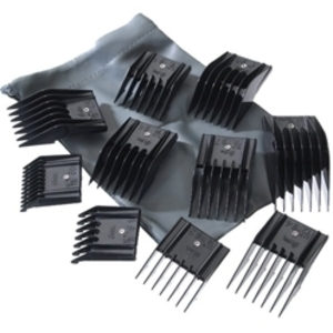 OSTER Universal Combs 10 Pack