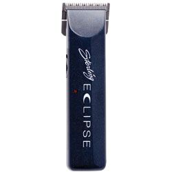 WAHL Sterling® Eclipse® Clipper