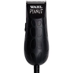WAHL Peanut ClipperTrimmer