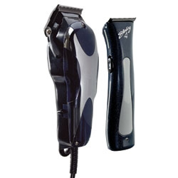 WAHL PROFESSIONAL Sterling 4 Combo Trimmer