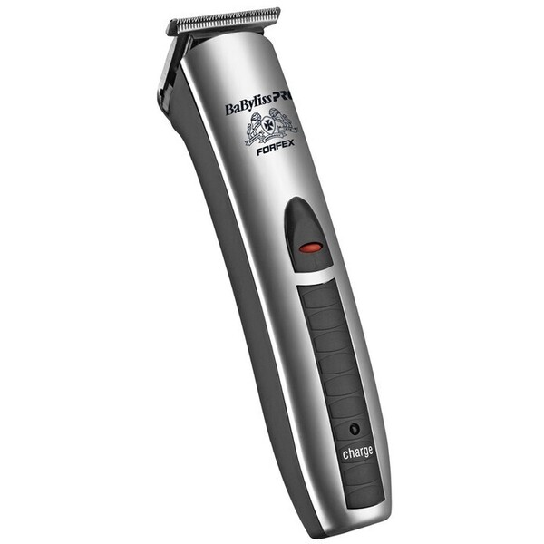 Babyliss PRO FX780 Professional CordCordless Trimmer (443505)
