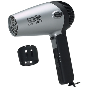 ANDIS PROFESSIONAL Ionic Dryer (444057)