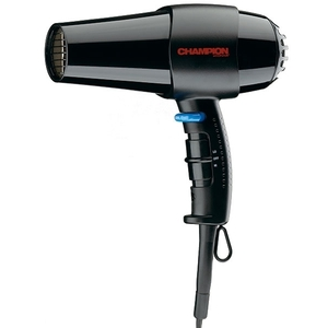 Euro Styler Dryer 1900 Watts (444275)