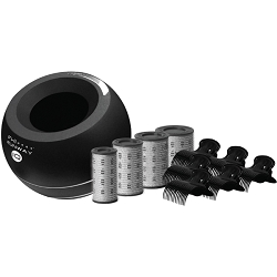 FHI Heat Runway IQ Session Styling Rapid Hair System (444437)