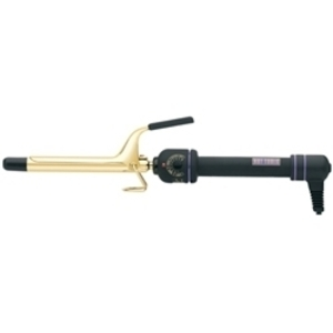 HOT TOOLS High-Heat Curling Iron 58""