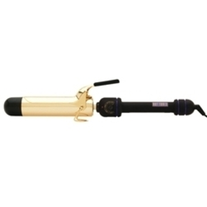 HOT TOOLS High-Heat Curling Iron 1 12""