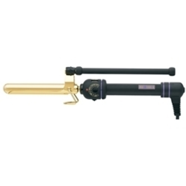HOT TOOLS Marcel Grip High-Heat Curling Iron 34