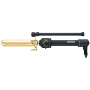 HOT TOOLS Marcel Grip High-Heat Curling Iron 1""