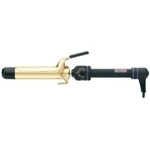 HOT TOOLS High-Heat Curling Iron 1 14""