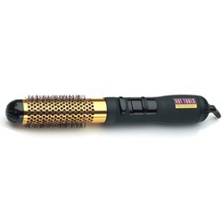 HOT TOOLS Thermal Hot Air Brush 1 12""