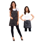 BETTY DAIN Switch Convertible Apron (447030)