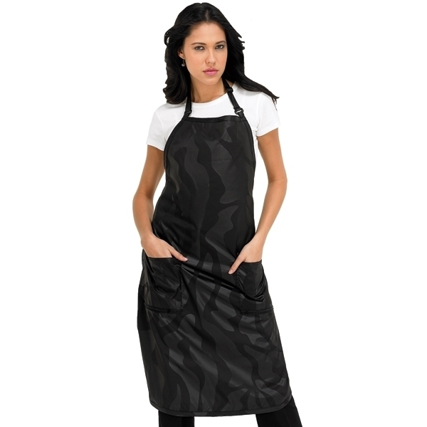 "Betty Dain Bleach Proof Apron 28""W x 40""L (447033)"