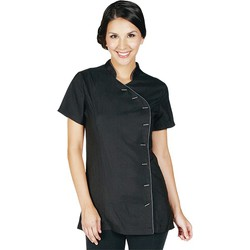Bleachproof Tunic Small (447088)