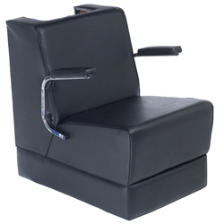 TISPRO Riviera Dryer Chair