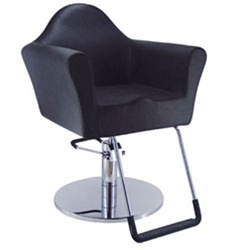 TISPRO Van Gogh Styling Chair