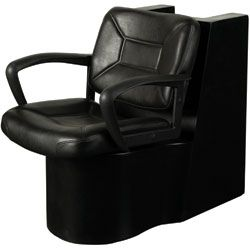 TISPRO Max Dryer Chair